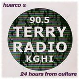 071 - 24 hours from culture n˚4 (5/16/14)