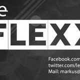 Le Mix LeFlexx #1 || House Techhouse