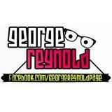 [ George Reynold ] Llegamos a la disco - Demasiado coqueta [ deepBEAT ]