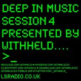 Deep in Music Session 4
