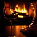 Jazz for Dinner / Soft Jazz, Romantic Jazz