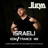 Israeli EDM mix (dj judaa)