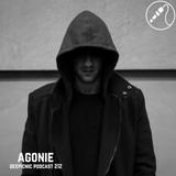 Deepicnic Podcast 212 - Agonie