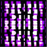 Hier spielt die Musik (teil2) mixed by Nachtaktv