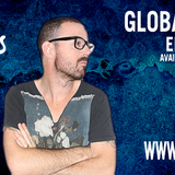 JUDGE JULES PRESENTS THE GLOBAL WARM UP EPISODE 618