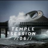Temple Session 006