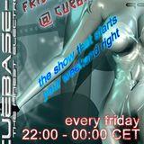 Sascha Luxx (270412) - Friday Primetime @ Cuebase-FM