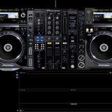 2012 music mix