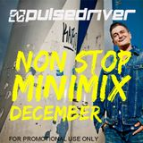 Pulsedriver - Minimix (Bigroom Style)