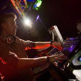 DJ SHEFA presents : I LOVE SPRING & EDM