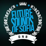 Future Sound Of Sofia and LSB @ The Voice of Underground__S04_Ep26