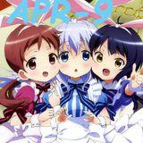 Akihabara Party Rocker vol 9