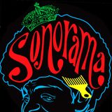 "Radio Cómeme--""Sonorama Vintage Latin Sounds"" 01 by Sonorama"