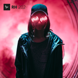 RH 202 Radio Show #146 presents Rezz (Val 202 - 18/8/2017)