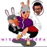 Bad Bunny & Various Mix Feb 2017