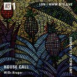 House Call - 19th May 2019