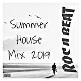 Summer House Mix 2019 v.3