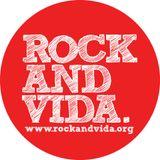 Viviana Leonetti - Coordinadora Rock And Vida Mendoza