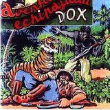 DJ DOX Prezinta-Timeless Real  Hip Hop  1990-2015- Pt 1