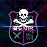 NaNoMix 2017 - Episode 04 [ Spécial PIRATES ]