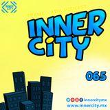 Innercity 65