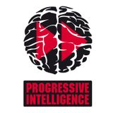 Progressive mix vol. 5