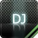 MIX 50% - CONTESTAME EL TELEFONO [DJ JOSE 2O11™]