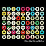 Mister Shifter - The Young & The Guestlist Volume 3