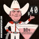 Retro Obscuro #40