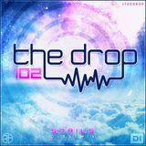 The Drop 102 (ft SNAILS)