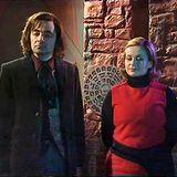 Abideando #3: Doctor Who
