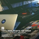 NTS 25/2/2015 w/ Special Guests The Purist & Grinel