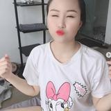 [Việt Mix] Bước Qua Đời Nhau ft Thay Tôi Yêu Cô Ấy (Tâm Trạng Nhất Bảng Xếp Hạng) - DjXVu