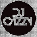 Cazzy - Vol 1