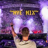 NYEMIX (Zoulas Mix #4)