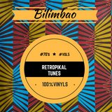 ReTRoPiKaL#vol5#100%vinyls#100%CARAIBES