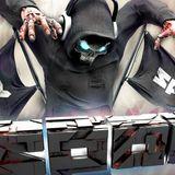 Spor Megamix by Afterdark
