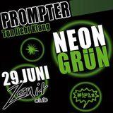 29-06-13-ChrisVoss(Prompter)-Zenit-Club-Koblenz