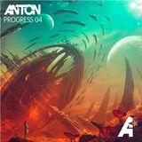 Anton - Progress 04