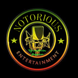 maddest outa notorious entertainment GY