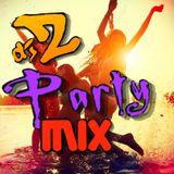 DJ Z Summer Party Bomb Remix
