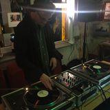 Tramma - Live at Marwood Bar & Coffeehouse (07/10/17)