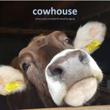 cowhouse