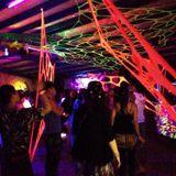 2014 Halloween Psy party@Furlong