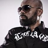 Check Freeway Ricky Ross on the LIQUID TRUTH