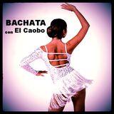 ¡VAYA, CAOBO! ¡SÍ SABES DE LA BACHATA! | PARTE III | ¡AHORA DE MENEARSE!