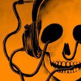 Matthias Jöcher E.S.P. feat. Armin Van Buuren - Its All Gone E.S.P. - Sound(s) Of Goodbye - Promo -