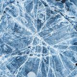 WALKING ON THIN ICE. YOKO ONO MEETS JAH WOBBLE