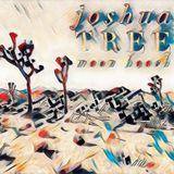 "Tudor about Moon Hooch EP ""The Joshua Tree"" (16.02.2016)"