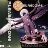 Pleasuredome - Clarkee - 7-6-97